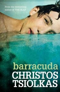Barracuda-book-cover