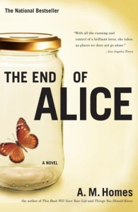 The-End-of-Alice-book-review-