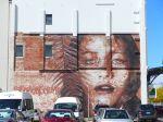 Christchurch Revisted 7