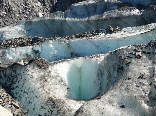 Fox Glacier 28