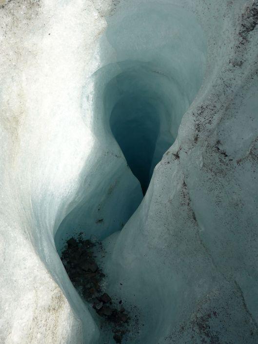 Fox Glacier 29