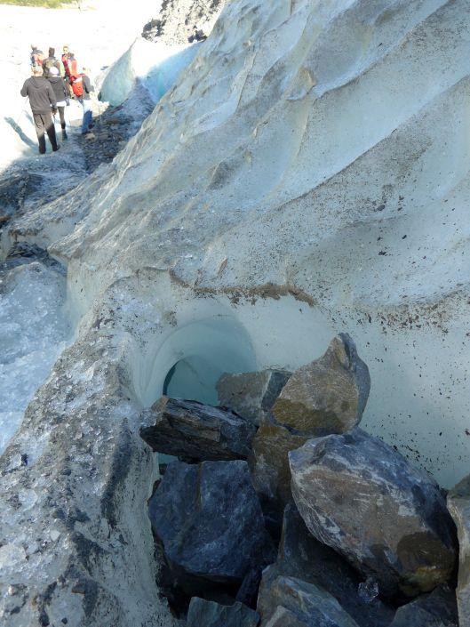 Fox Glacier 30