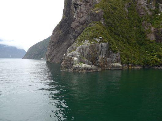 Milford Sound 20