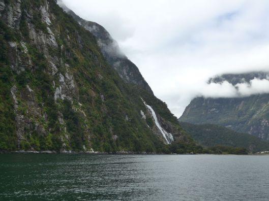 Milford Sound 34