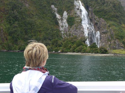 Milford Sound 36