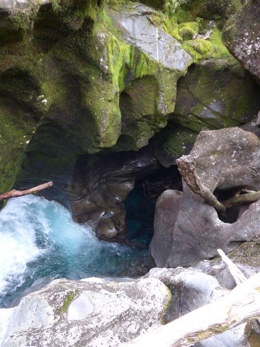 Milford Sound 43