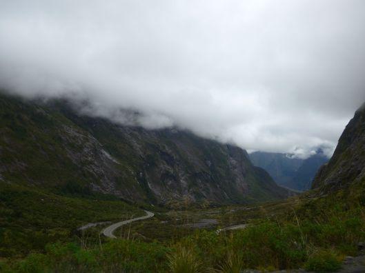 Milford Sound 45