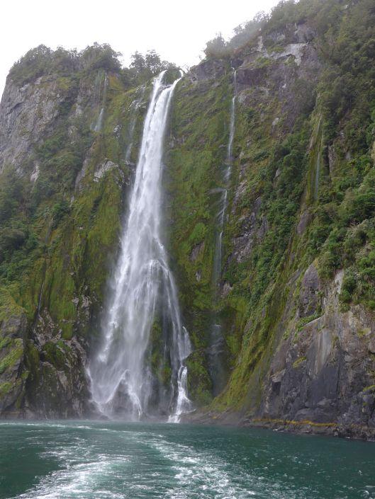 Milfors Sound 31