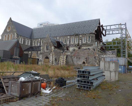 Christchurch4