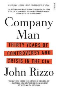 company man 2