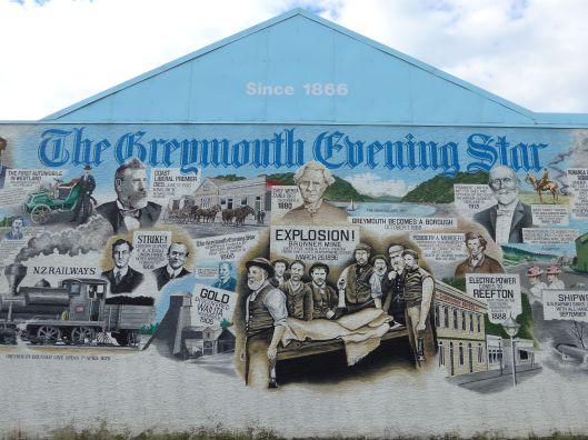 Greymouth5