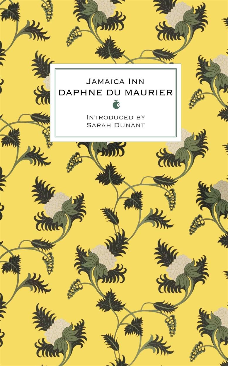 daphne du maurier book reviews