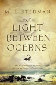 light-between-oceans