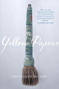 yellowpapers