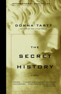 secret-history-by-donna-tartt