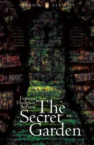 the_secret_garden_book_cover_by_simdoug-d74hofr