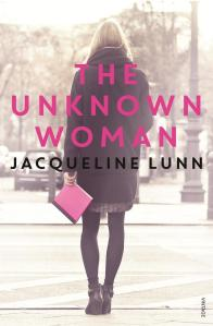 unknown-woman1