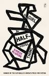 girl half formed